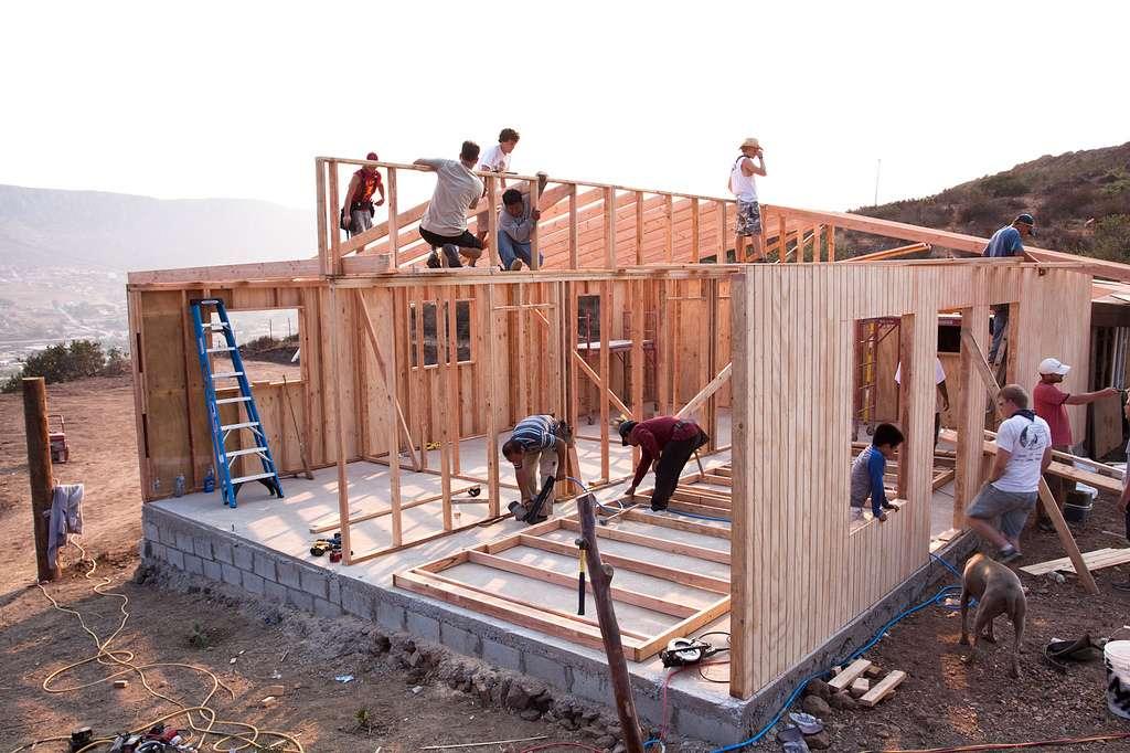 housebuild1